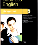 Ebook Business english management