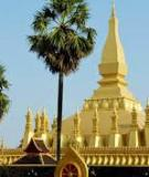 Doctor of Philosophy in Economics - Effective aid coordination in lao pdr: policy implications for power sector developmen