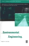 Ebook Environmental Engineering