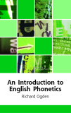 Ebook An Introduction to English Phonetics