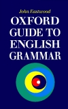 Ebook Oxford guide to English grammar - Jonh Easwwood