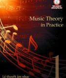 Grade One Music Theory 2