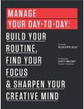 Ebook Manage your day to day
