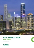 ASIA Investment marketview Q3 2010 (tt)