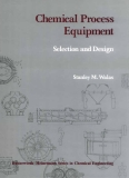 Ebook Chemical Process Equipment