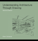 Ebook Understanding Architecture Through Drawing