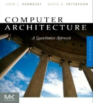 Computer Architecture, Fifth Edition: A Quantitative Approach - John L. Hennessy, David A. Patterson