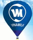 Vinamilk Marketing Plan