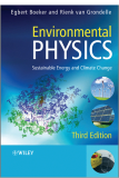 Ebook Environmental Physics