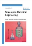 Scale-up in Chemical Engineering Second - Marko Zlokarnik
