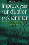 Ebook Improve your Punctuation and Grammar