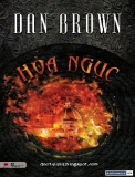 Ebook Hỏa Ngục - Dan Brown