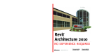 Ebook Revit Architecture 2010